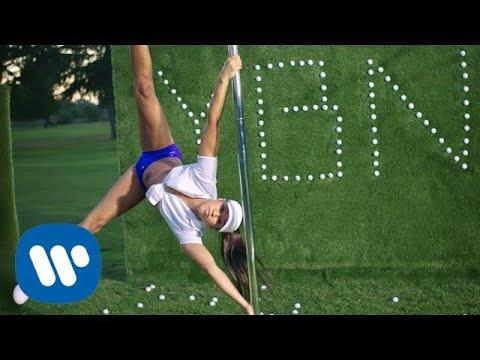 Xxx Mp4 YBN Nahmir Fuck It Up Feat City Girls Amp Tyga Official Video 3gp Sex