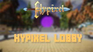 Hypixel SkyWars Elven Map, Entangled Map, Tribute Map +