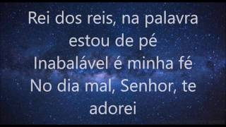 Efésios 6 Anderson Freire - Letra