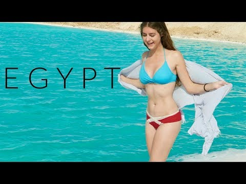 Xxx Mp4 I Can 39 T Believe This Is Egypt 3gp Sex