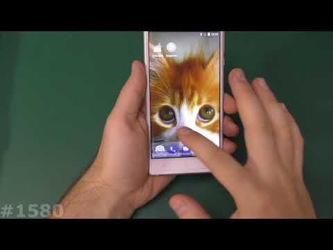 Вирусы на Nokia!! Удаление sms вируса без потери данных