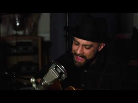 River Matthews - Stars (Acoustic Performance)