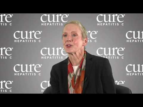 What's Next in the Hepatitis C Drug Pipeline