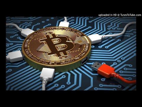 Tax Free Bitcoin, The Digital Shekel And Diamond, Gold And Petrol Backed Crypto - 186