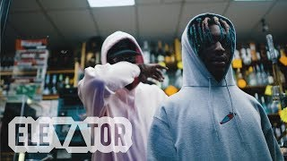 Pistola - P.I.S.T.O.L.A. (Official Music Video)