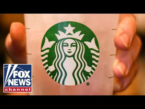 Starbucks launches new open-bathroom policy