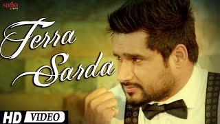 New Punjabi Sad Songs 2016 - Terra Sarda
