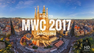 LIVE streaming con HDBLOG: Road to MWC 2017 #3 | Replay
