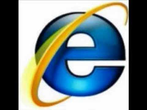 Make your Internet Explorer Faster