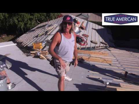 Roofing Installations Tips & Tricks Concrete Tile Palos Verdes Roofing