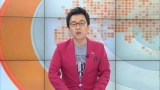 [스포츠그램] 미리 보는 월드컵…'컨페더레이션스컵'
