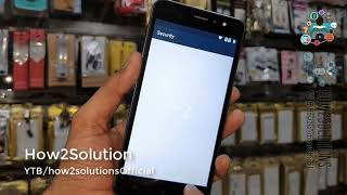Channel - How2Solutions