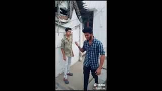Tamil bad words comedy latest Videos - ytube tv