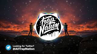 Download Post Malone - Rockstar ft. 21 Savage (Crankdat Remix)