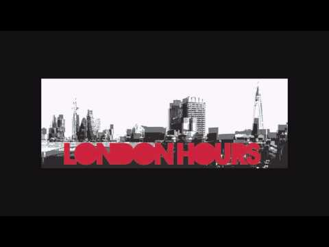 UKG Mix presented by LDN HRS - Part 2
