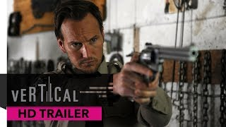 THE HOLLOW POINT - Official Trailer