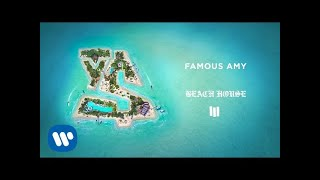 Ty Dolla $ign - Famous Amy [Official Audio]
