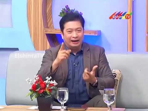 Jawaban Solusi dari Tito Loho untuk Yusup – Bogor