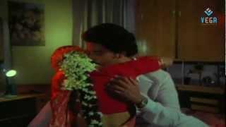 Suman Romance with Poorna