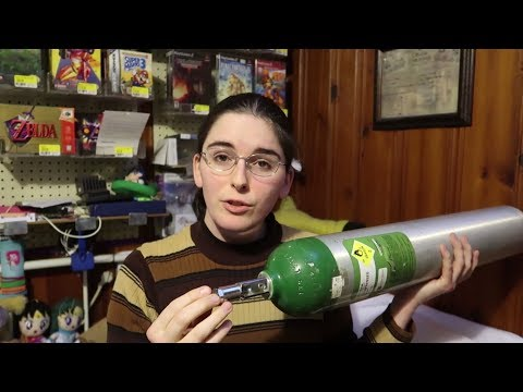 Personal Bits 0356: On building a small liquid fueled rocket engine
