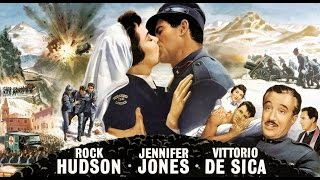 Jennifer Jones - Top 20 Highest Rated Movies
