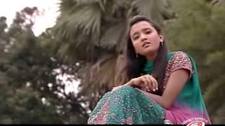 bangla new music by juma 2 - YouTube