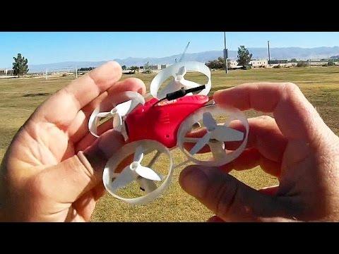 descargar micro flight 5 full version