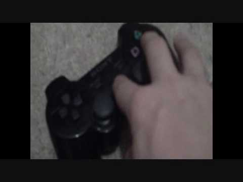 How To Use Any Wireless Bluetooth Headset for Your PS3