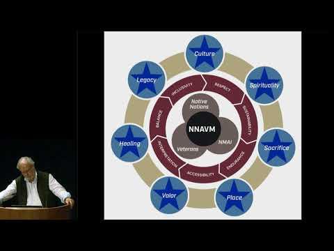 NNAVM: Meet Your Designers NNAVM: Meet Your Designers 7 – Closing Remarks