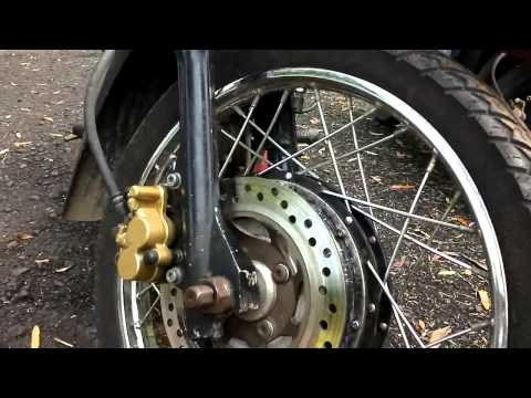 Hybrid Motorcycle (Gasoline-Electric).mp4