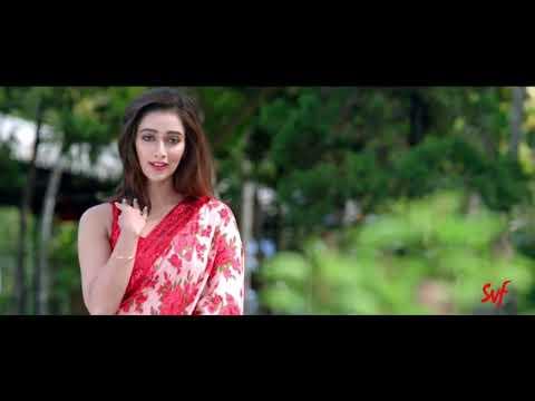 Xxx Mp4 Sakib Khan Hindi Song Naqab Dil Meri Na Sune Full Song Lyrics Sexy Video Sexy Xxx Sexy 3gp Sex