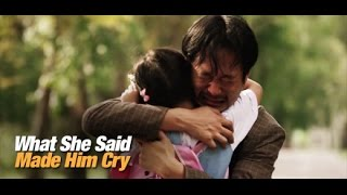 Really Most Heart Touching Videos - that make you cry and change your life