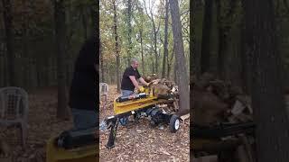 County Line ATV 25 gallon sprayer review Tractor Supply | Music Jinni
