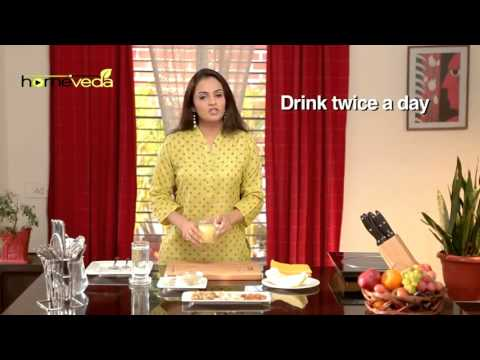Aches & Pains  Menstrual Problems - Natural Ayurvedic Home Remedies