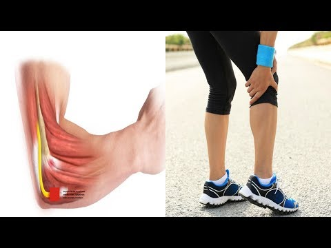5 Ways to Get Rid of Muscle Weakness and Pain  Muscle Weakness Treatment at Home