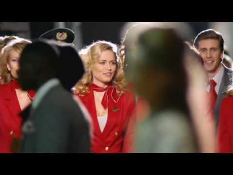 Xxx Mp4 Virgin Atlantic Still Red Hot After 25 Years 3gp Sex