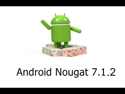 How to Flash Android 7.1.2 Nougat on the Galaxy S2 Hercules [T989] [Tutorial]