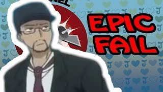 Download The Fall of Channel Awesome? #ChangeTheChannel Video