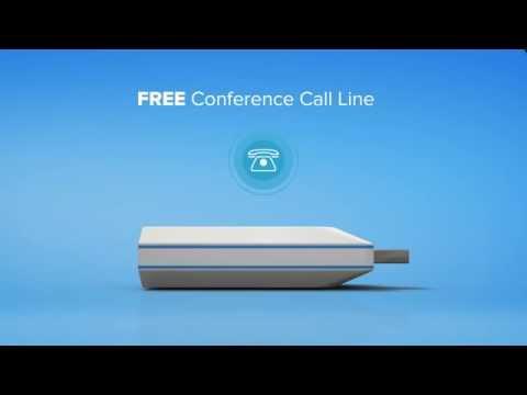 Introducing magicJackEXPRESS VoIP Service   magicJack