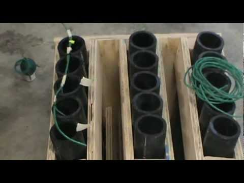 How To Fuse A Firework Mortar Rack