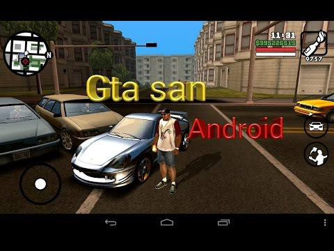 how to download gta san andreas game for android |Free |GTA |100%|New|