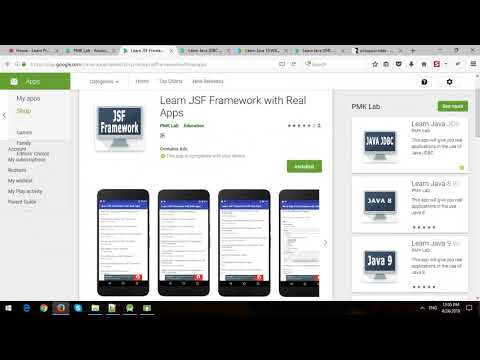 AutoCompleteTextView Dynamic Search from SQLite Database in Android
