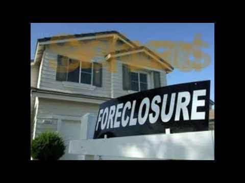 Calgary Foreclosures - Interest Rates as Low as 1.9%