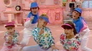 emus pink windmill kids resurrection shuffle a9eqc videostube