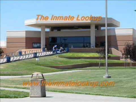 state prison inmate locator