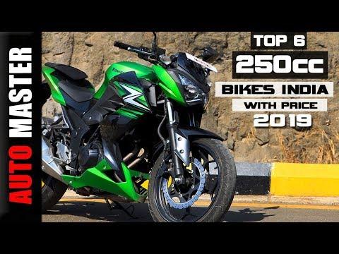 V6 ZONGSHEN 250cc   PRICE AND SOUND CHECK   BIKE MATE PK