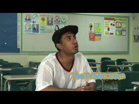 Teach Sundar English