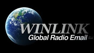 Wolphilink, Android + Ham Radio, FT817/X5105/FT857 For PSK/RTTY and