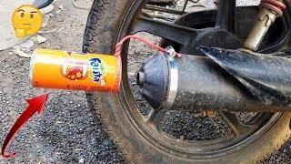 أكثر ابتكارات ابداعية لم تراها من قبل.. حقاً ابداع!!!