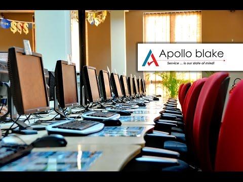 Call Center Mauritius/Customer Care/BPO solutions/Apollo blake